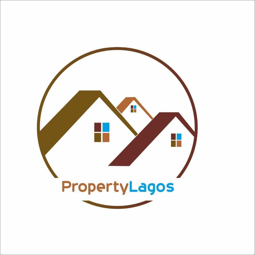 Property Lagos optimized Logo