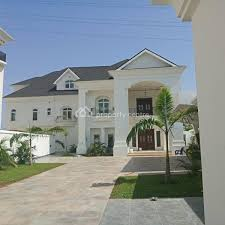 cost of house for sale in Lagos