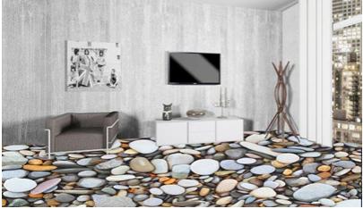 3d floor tiles in Nigeria