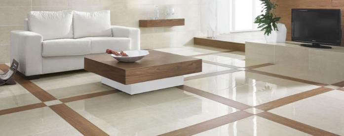 floor tiles ideas for sitting room in Nigeria